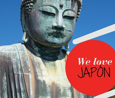 Este mes ¡nos volvemos japoneses!
