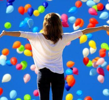 Alimentación y depresión: Alimentos que nos ayudan a ser felices