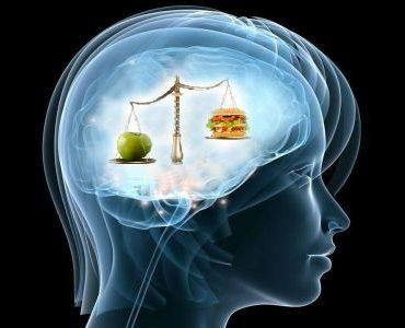 Psiconutrición: ¿Qué relación tienes con la comida?
