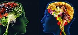 Psiconutrición: ¿Tienes hambre? ¿Hambre de qué?